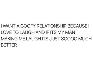 goals, goofy, and laugh image