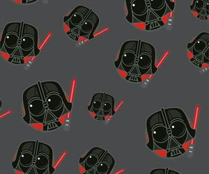 background, wallpaper, and star wars image