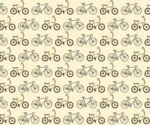 background, bicycles, and bikes image