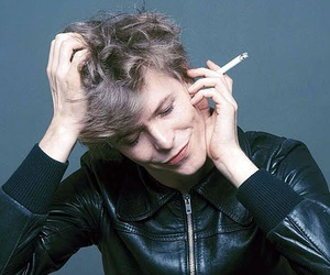 david bowie, music, and bowie image