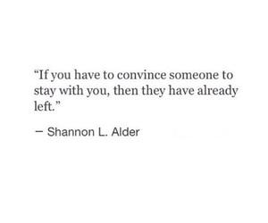 quote, sad, and heartbreak image