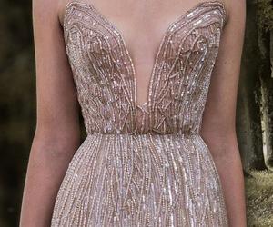 dress, fashion, and fabulous image