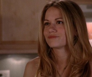 one tree hill, haley james, and oth image