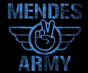 shawn mendes, shawn, and mendesarmy image