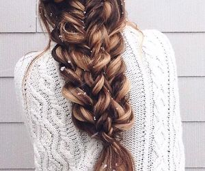 fashion, shoespie reviews, and hairstyle image