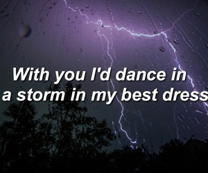 aesthetic, purple, and Taylor Swift image