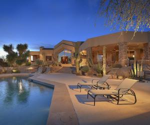 architecture, arizona, and beautiful image
