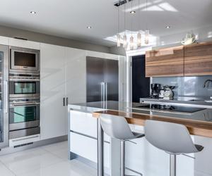 design, dream home, and home decor image