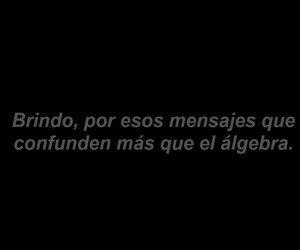 frases and message image