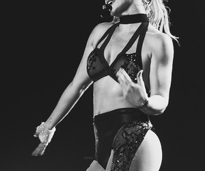 britney, Hot, and Queen image