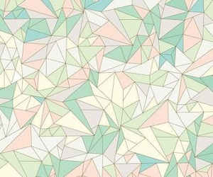 colour, pattern, and design image
