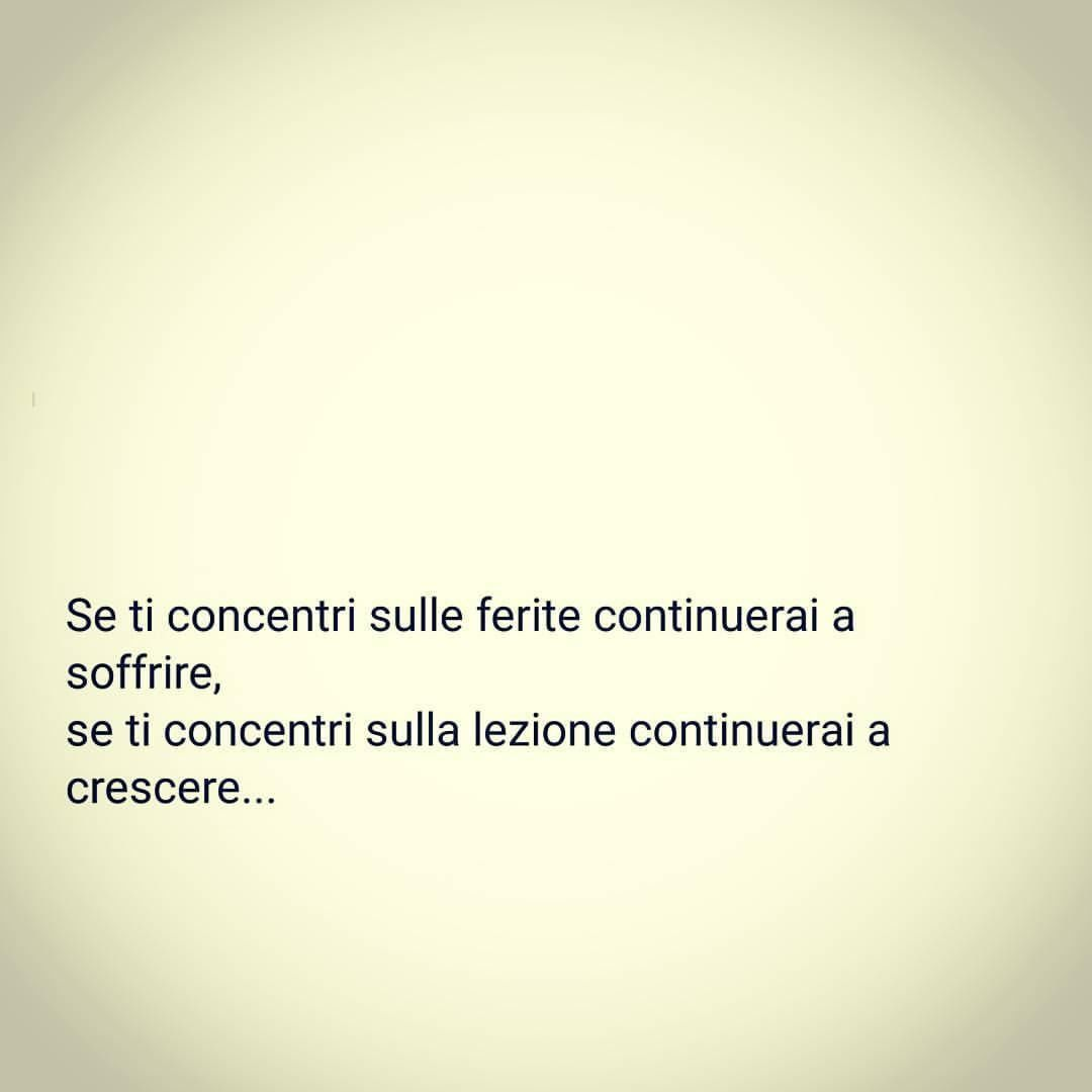 Continuare A Crescere Uploaded By Babygirl On We Heart It