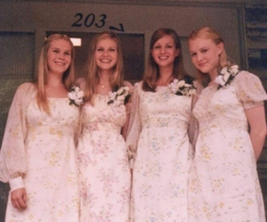 film, suicide, and the virgin suicides image