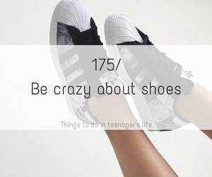 adidas, coffee, and friendship image