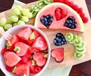 desayuno saludable and 😌 image