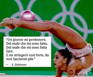 frasi, rio2016, and frasi italiane image