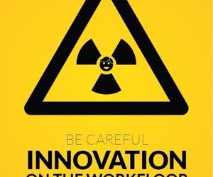 innovation inspiration image