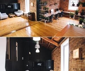 luxury, work, and decoration image