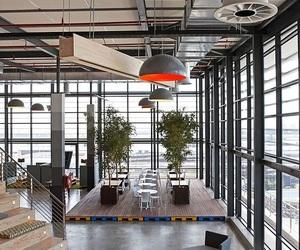 decoration, luxury, and work image
