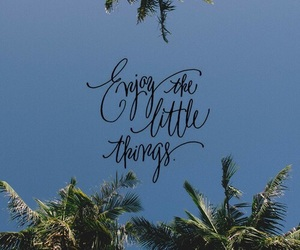 background, quotes, and sky image
