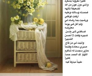 Image by Suzan Al Shamali