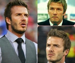 beckham, candy, and David Beckham image