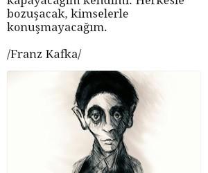 franz kafka, tumblr, and twit image