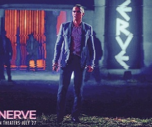 movie, nerve, and dave franco image