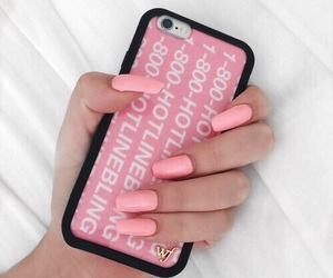 apple, tumblr, and iphone cases image