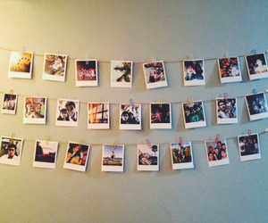 memories, photo, and photography image