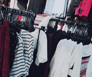 shopping and ovs image