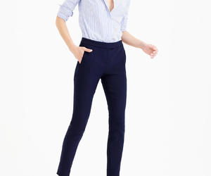 outfit, workwear, and smart casual image