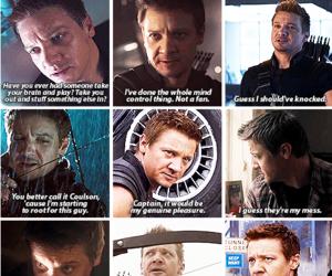Avengers, beautiful, and boy image