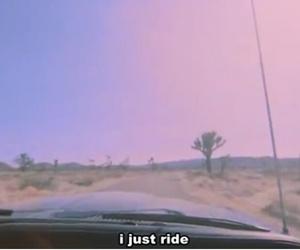 ride, lana del rey, and grunge image