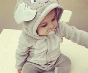 cuteness image