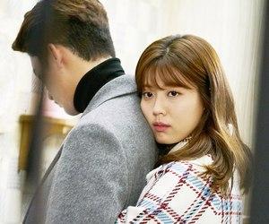 kdrama, seo in gook, and nam ji hyun image