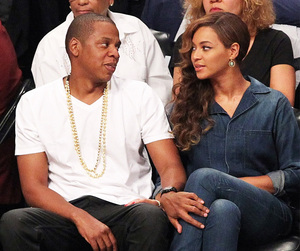 couple, love, and beyoncé image
