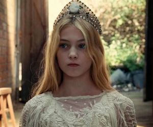 girl and princess image