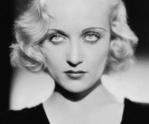 carole lombard, actress, and beauty image