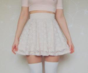 girly image