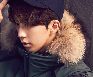 nam joo hyuk, actor, and kdrama image