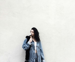 fashion, kelsey simone, and gorgeous image