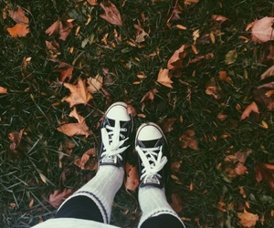 converse and cute image
