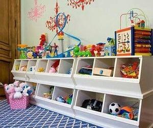 idea, kidsroom, and gameroom image