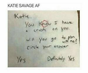 funny, savage, and lol image