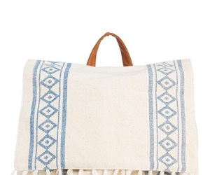 accesories, bag, and boho image
