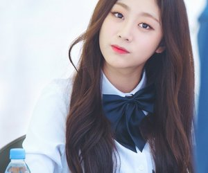kpop, fansign, and jisoo image