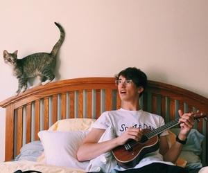 band, cutie, and espo image