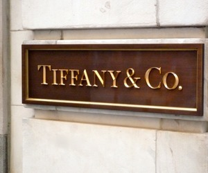 store and tiffany & co image