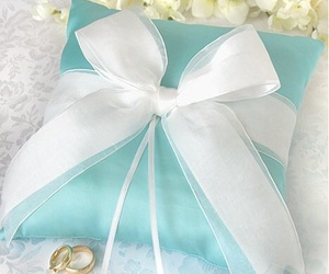 Breakfast at Tiffany's, turquoise, and тиффани image